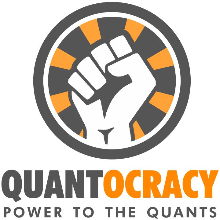 Quantocracy-gestaltu