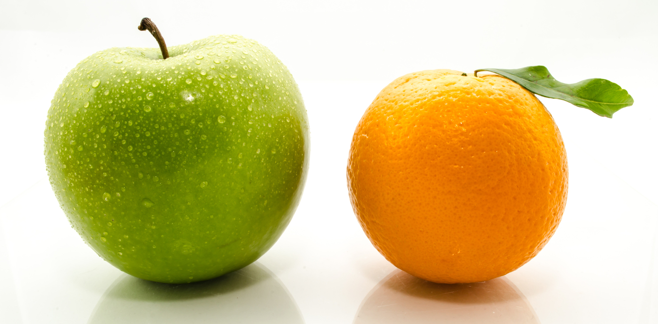 Nagpur orange set for export, first consignment for Sri ...