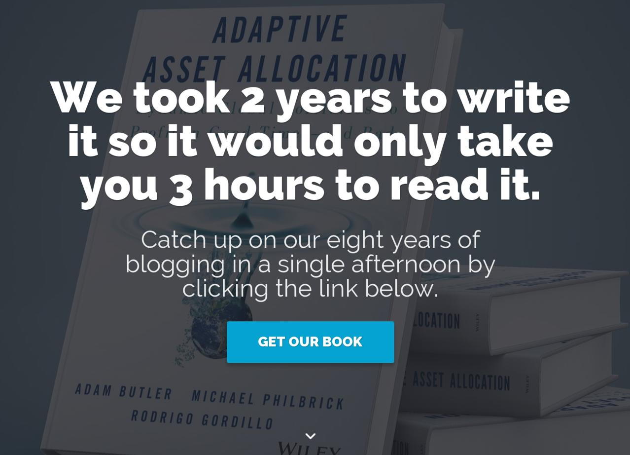AAA book ad